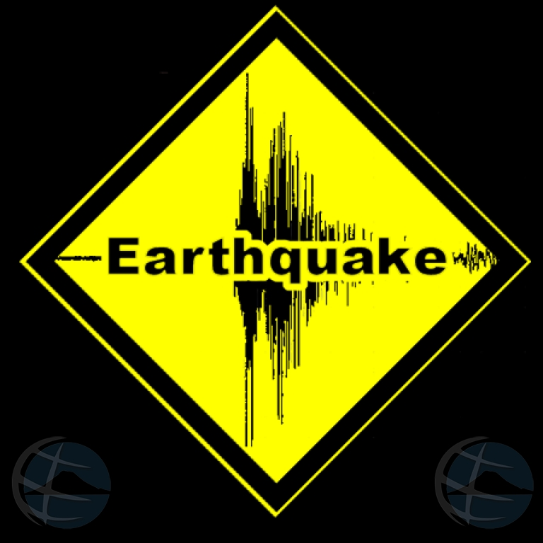 Meteo Corsou ta raporta temblor 5.4 sin menaza di tsunami