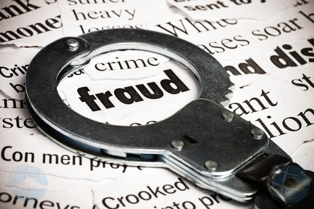 Dos detencion na Corsou relaciona cu corupcion administrativo