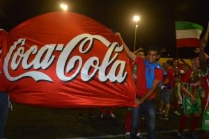 Deportivo Nacional ta gana RCA 3-1 y ta titula campeon di Aruba