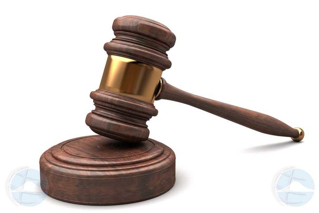 Parlamentario Jacinta Constancia sentencia na 80 ora di trabou comunitario
