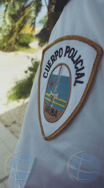 Sindicato SPA malcontento cu situacion den cuerpo policial