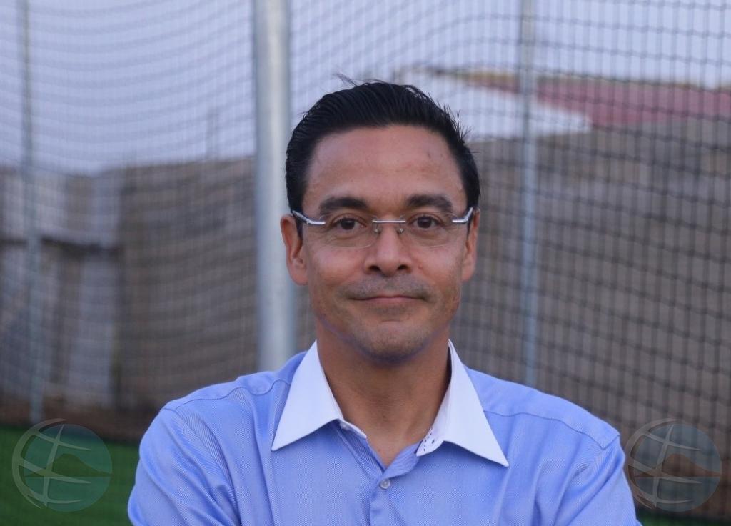 Schwengle: Pakico ta yuda Little League si y Poney League no