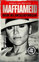 Mafiia meid: E autobiografia di Nyorka Lindeborg