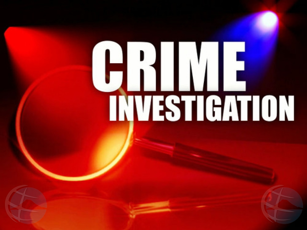 Cuater persona asesina na Jamaicaweg na Corsou