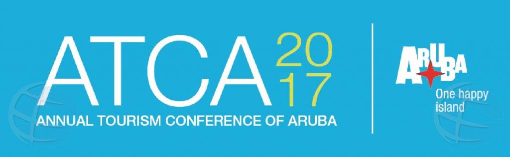 E di 34 Conferencia ATCA ta otro siman na Aruba