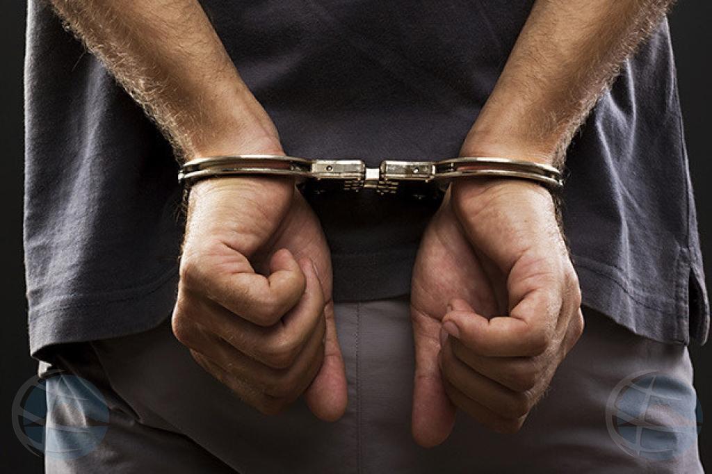 Polis di alto rango deteni pa mas investigacion