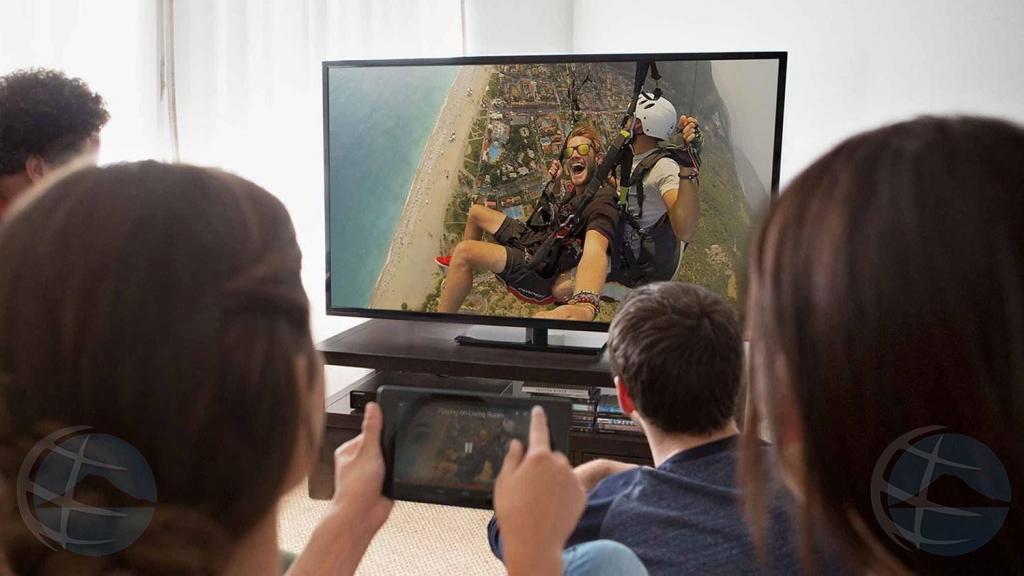 Interupcion di servicio di Cable TV y Cablenet