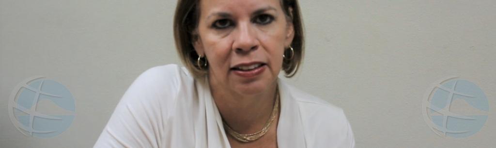 Wever: Hulanda mester yuda cu situacion financiero di Aruba