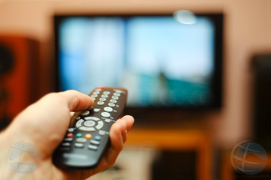 Interupcion di Servicio di e canalnan HD riba Cable