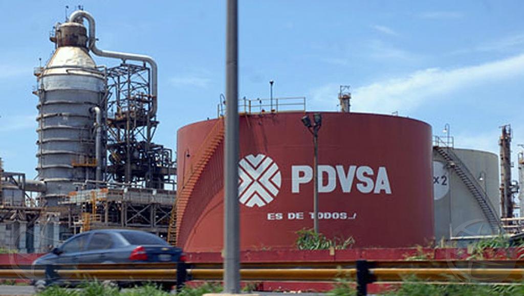 Bloomberg: Trahadornan PDVSA ordena pa reduci gasto y costo cu 50%