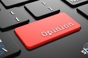 Opinion: Comentario di abogado di mayornan di Baby Lunah