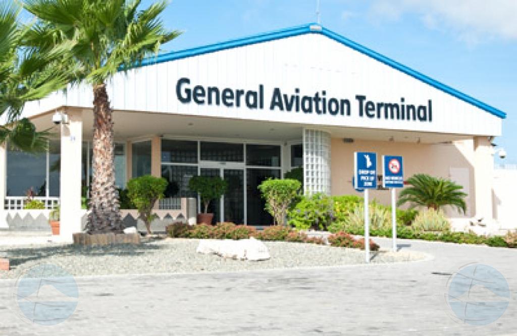 AAA: No tin negociacion cu operador nobo pa General Aviation