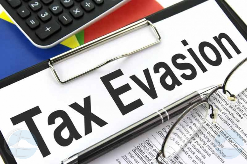 Aruba and Curacao put on EU's grey list of tax evading countries