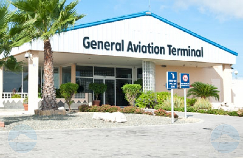 AAA: No ongoing negotiations for new General Aviation operator
