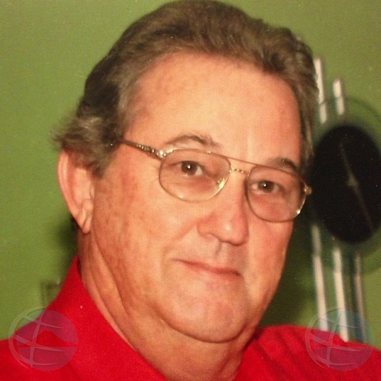 Aruba's first police commissioner Roland Peterson dies at 76