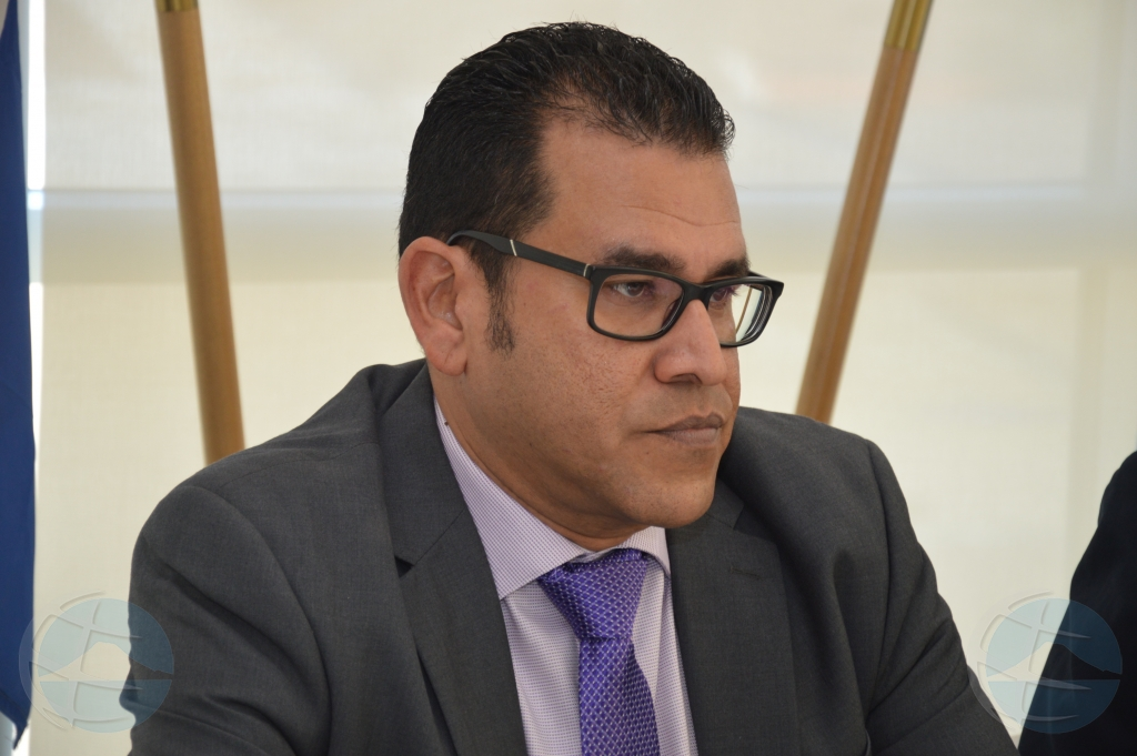 Immigration chief: Aruba deported more than 1000 people in 2017