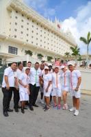 Riu Palace Aruba y Riu Palace Antillas a cera 2017 cu pagara