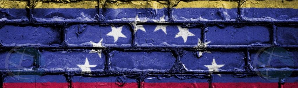 Cumbre na Aruba diabierna riba embargo Venezolano