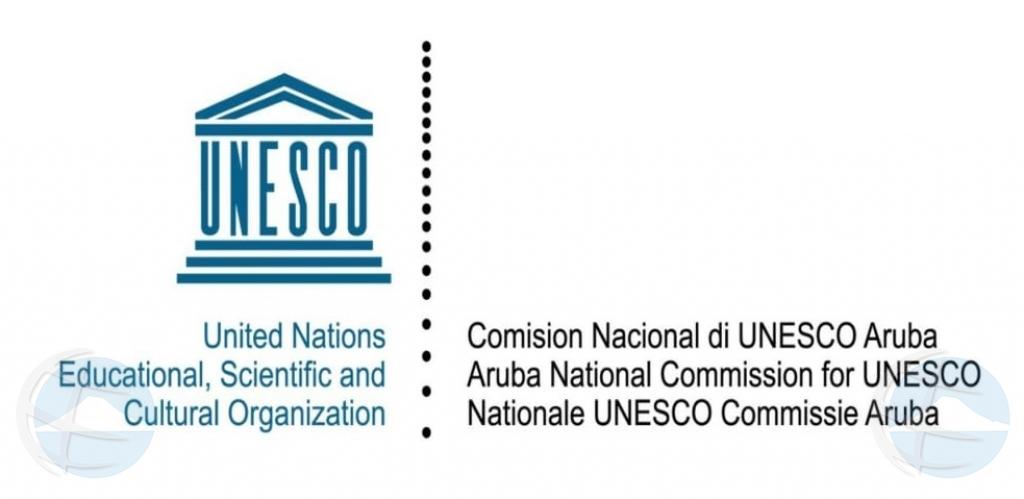 Unesco Aruba: Por entrega proyecto pa subsidio pa 2018-2019