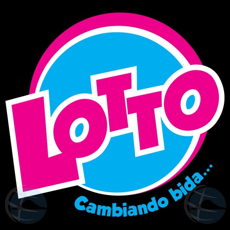 """En conexion cu """"Carnavalsmaandag"""" dialuna no tin sorteo di Lotto"""