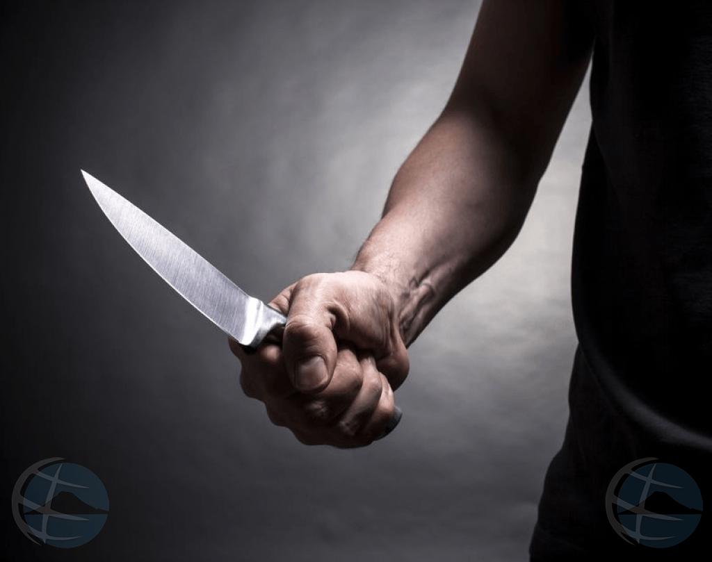 Polis a detene sospechoso di caso di hincamento na San Nicolas