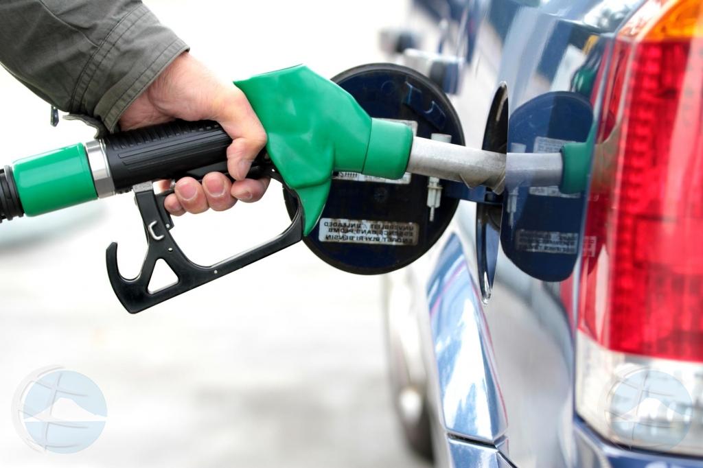 Prijs di gasoline na Aruba ta subi diaranson!