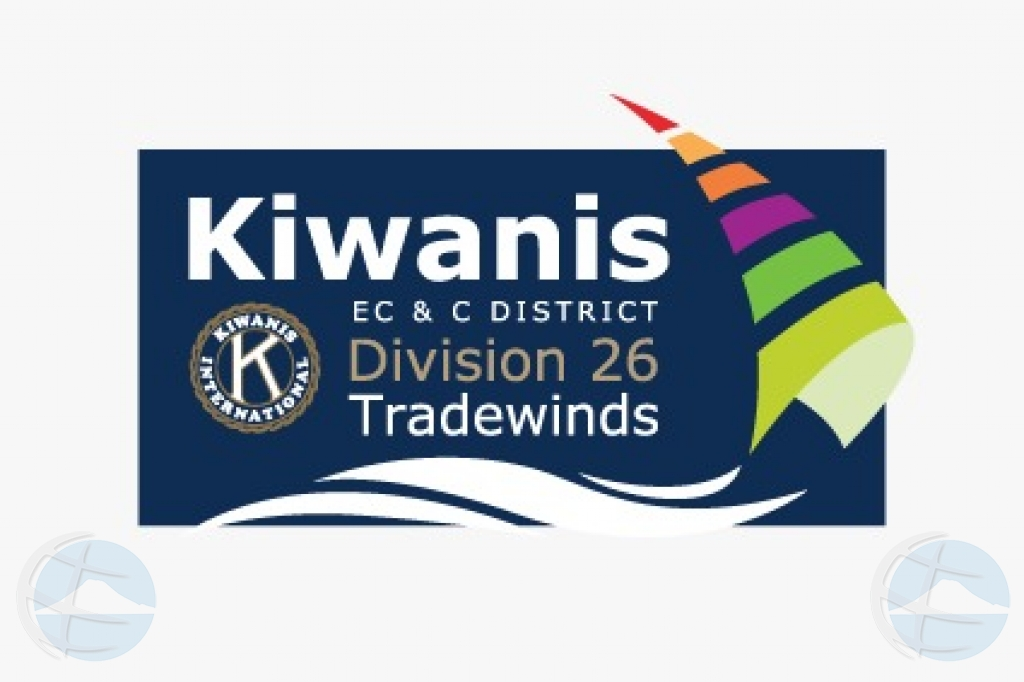 Aruba sede di e di 2 Kiwanis Divisional Council meeting