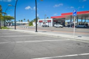 KPA: Cambio importante di borchi na Welcome Plaza