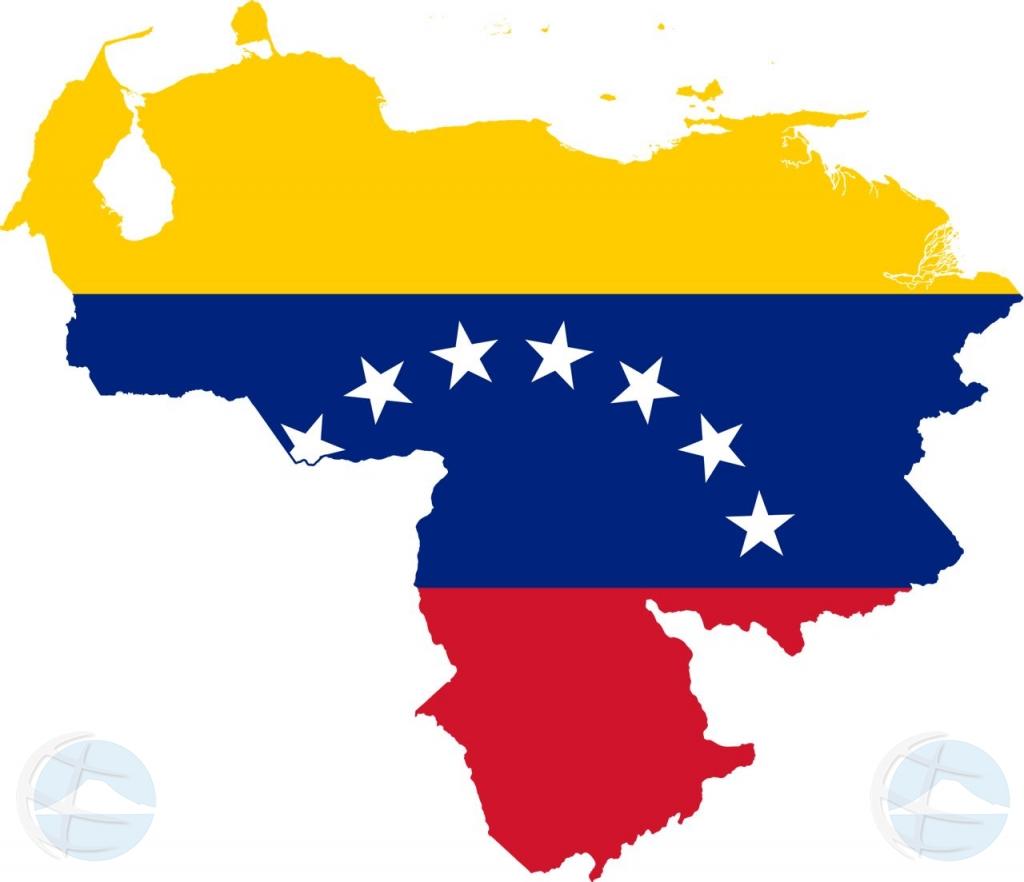 Minister di husticia a mantene regla 'temporal' pa Venezolanonan turista y esnan illegal