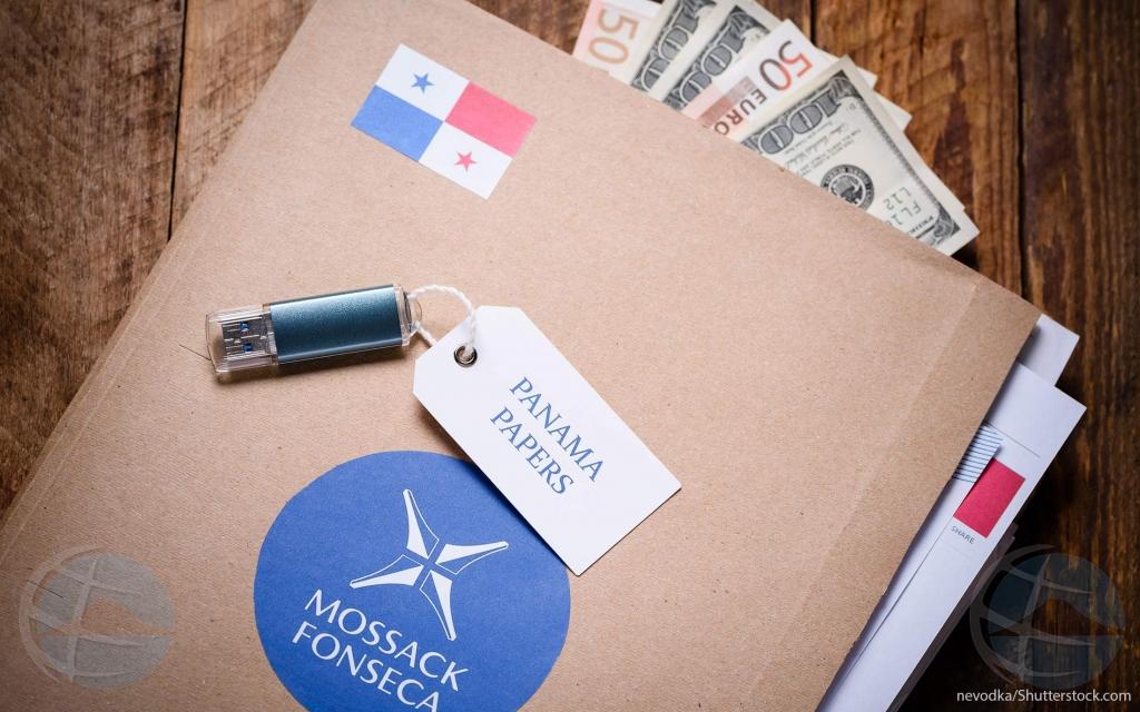 Abogado: Danki na Panama Papers a gara ex trahado di Setar