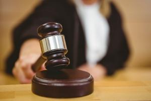Sentencia reduci pa mayoria sospechoso den caso Drum den apelacion