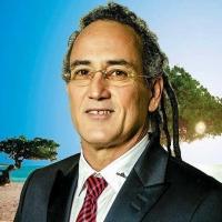 Mocion pa cuminsa proceso pa legalisa cannabis no a haya sosten