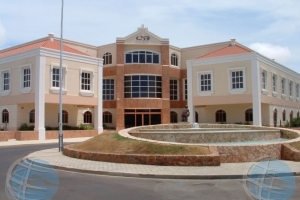 BCA: Economia di Aruba ta spera subida di 0.3% na 2018