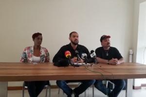 Organisadornan di Curacao Ponton Festival declara bancarota