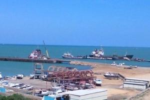 Reunion ABC awe na Corsou riba trafico maritimo cu Venezuela