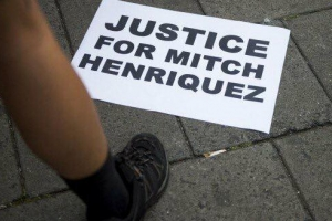 Regiezitting na october pa determina fecha apelacion caso Mitch Henriquez