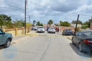 Sospechosonan di asesinato na Wayaca a haya 20 aña cada un di prison