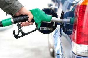 Gobierno Hulandes a garantiza suministro di coriente y gasoline pa Bonaire