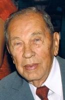 Conocido ciudadano Frans Croes a cumpli 100 aña di edad!!
