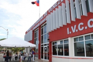 Lugo: 1132 Venezolano por vota na Aruba pa eleccion presidencial