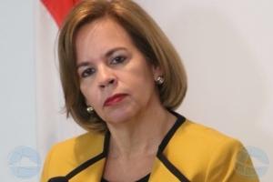 Wever den NRC: Postura Hulanda vs migracion Venezolano ta indiferente y irritante