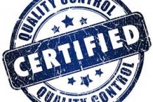 IVA: Kwaliteitsjaarverslag y klachtenregeling mester ta cla 1 di juni