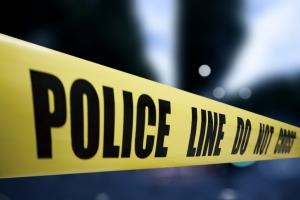 Polis a detene homber mesora cu a hinca otro cu sker