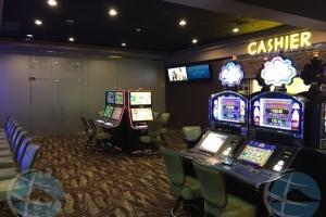 Corte di apelacion tambe a duna Island Gaming razon contra FTA