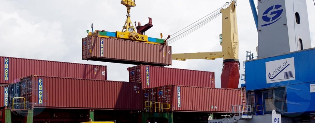 ATIA: Consecuencia serio causa pa fayo mecanico di barco