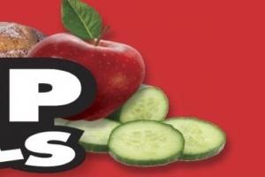 Top deals i hopi premio na Ling & Sons