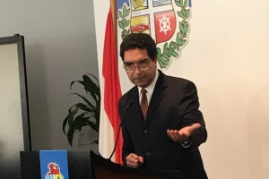 Financial irregularities at Enseñansa pa Empleo discovered