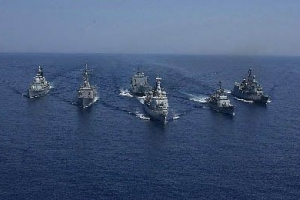 Gobierno Hulandes ordena pa fortifica defensa pa islanan ABC