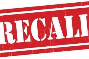 FDA: Recall voluntario di producto di Kellogg's valido pa Aruba tambe