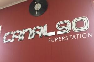 Canal 90 den aire ainda debi na 'maneho di tolerancia' di gobierno